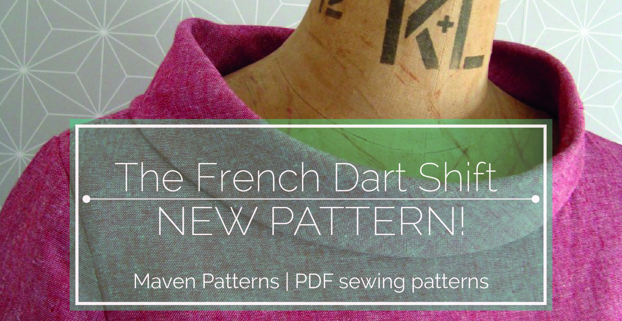 MAVEN PATTERNS_PDF SEWING PATTERNS