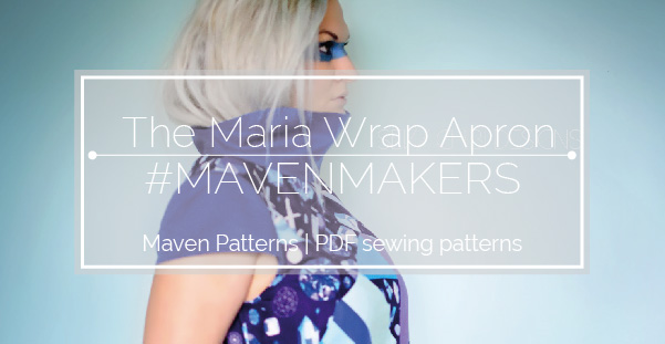 MAVENMAKERS_MAVENPATTERNS