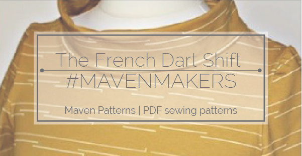 #MAVENPATTERNS_jersey surprise-36